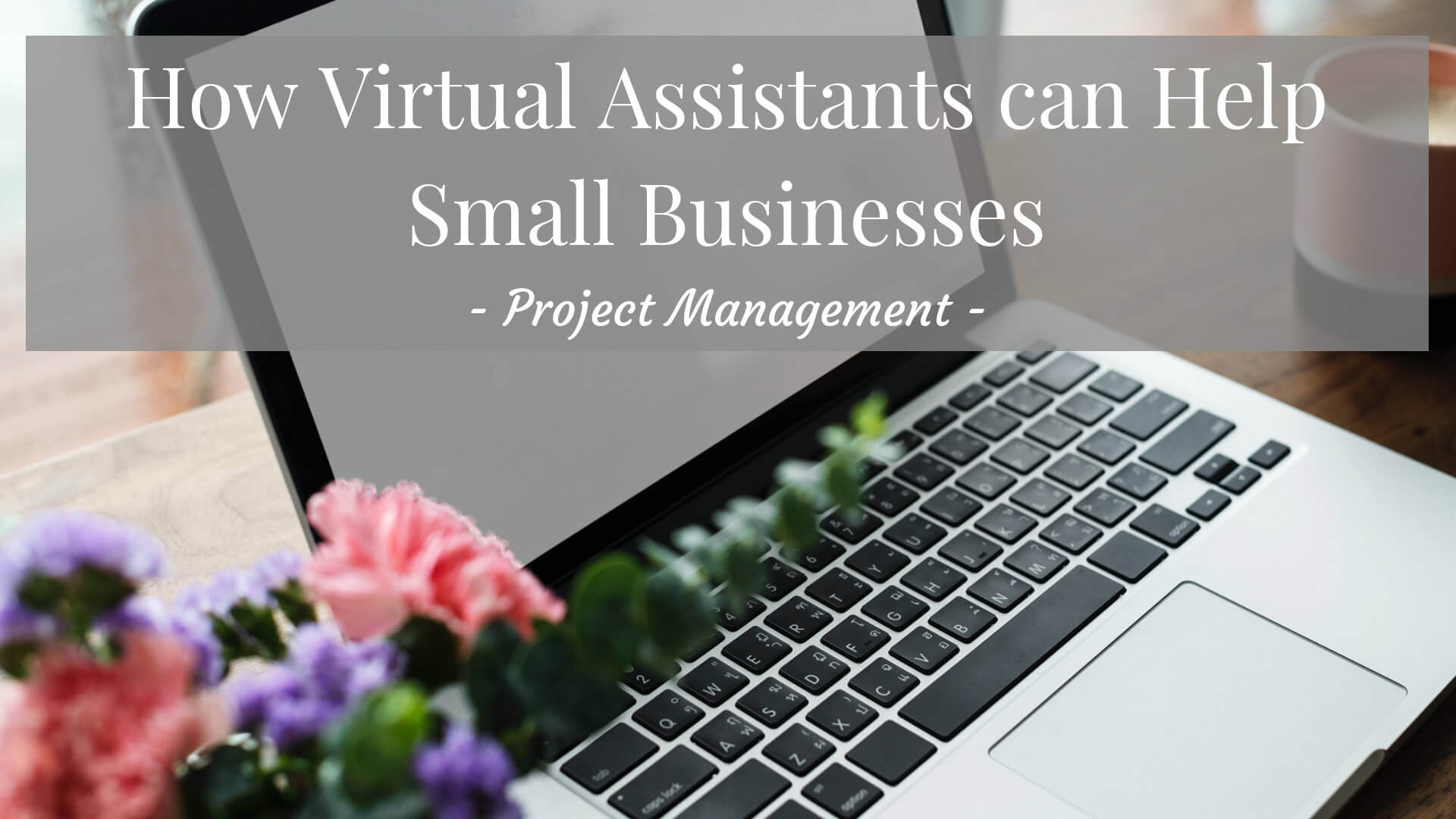 Read more about the article Ideas for Outsourcing Your Project Management Online